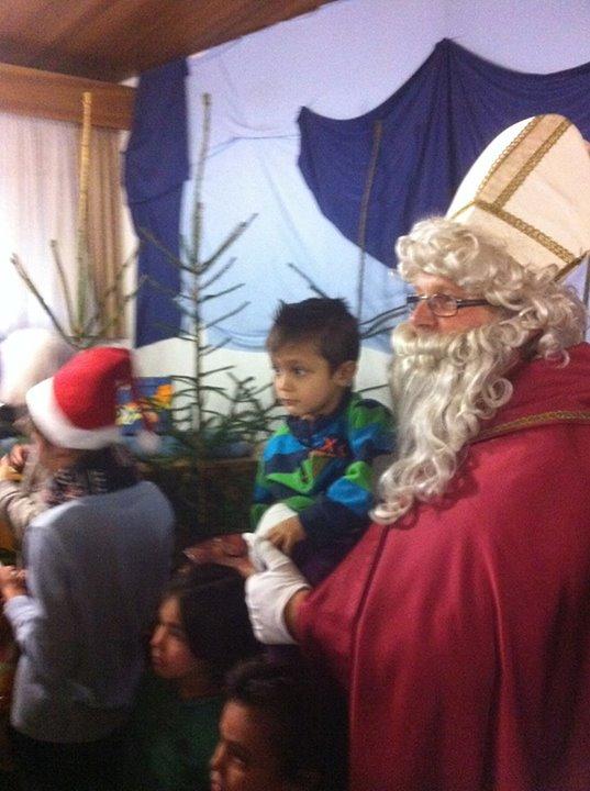 2015-12-24_AKARÜ_Christmas